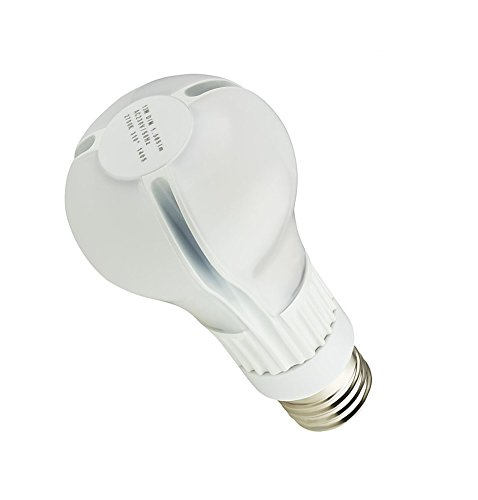 I-lumen Lampadina LED 13W 1.500Lumen 230V, a intensità variabile, E27–310° - 1
