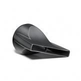 Imetec Bellissima S5 2200 Asciugacapelli, 2200 W, per un'Asciugatura Rapida e Styling a Lunga Durata, 8 Combinazioni Aria/Temperatura, Colpo d'Aria Fredda - 1
