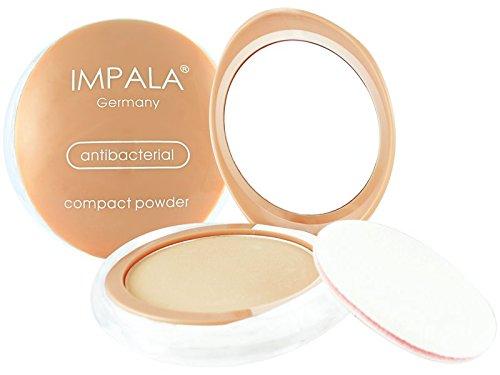 Impala–Cipria Nº1 - 1
