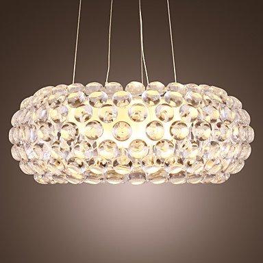 lampada a sospensione moderna lampada di design Foscarini incluso 1 luce - 1
