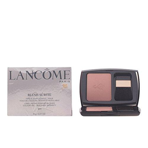 Lancome Blush Subtil Lunga Tenuta 011 Brun Roche - 1