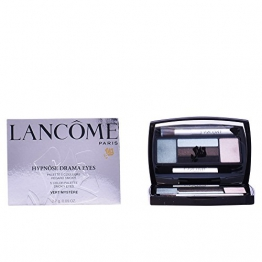 LANCOME Hypnose Drama Eyes Eyeshadow Palette - Makeup - Cosmetici - 2.7g - colore: # DR3 Vert Mystere - 1
