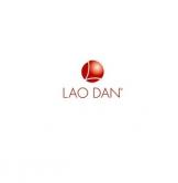 Lao Dan Ganoderma Plus Integratore Alimentare 60 Compresse