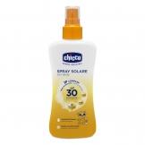 Latte Solare Spray  SPF30 150 ml