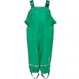 Lego Wear Lego Duplo Power 101 Pantaloni Impermeabili, Bambino, Verde Chiaro, 98 - 1