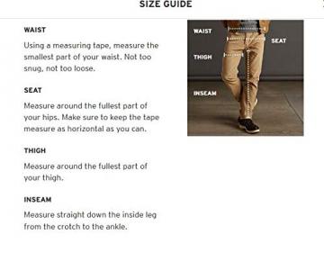 Levi's 501 Original Straight Fit, Jeans Uomo, Blu (Onewash 0101), W33/L30 - 2