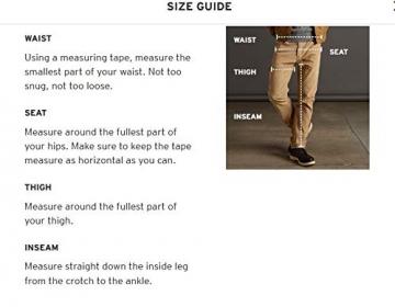 Levi'S 501 Original Straight Fit, Jeans Uomo, Blu (Stonewash 0114), W34/L32 - 6