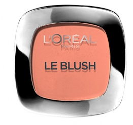 L´Oreal Paris 63136 Le Blush Fard Colorete - 5 gr - 1