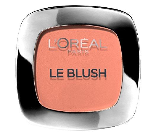 L´Oreal Paris 63136 Le Blush Fard Colorete - 5 gr - 1