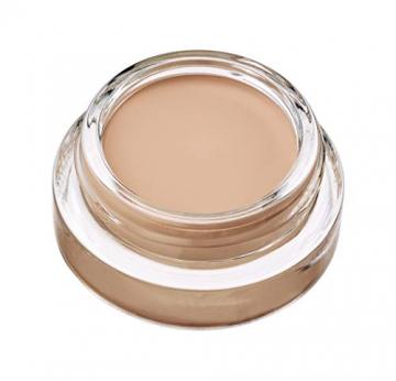 L'Oréal Paris Infaillible 24H Correttore Viso in Crema a Lunga Tenuta, 01.5 Light Medium - 1