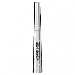 L'Oréal Paris, Mascara Ciglia finte Telescopic, colore: Magnetic Black, 9 ml - 1