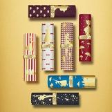 L'Oréal Paris Rossetto Lunga Durata Color Riche, Edizione Limitata Disney Mary Poppins, Idea Regalo Donna, Finish Satinato, 265 - 1