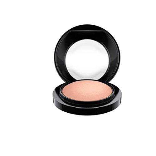 Mac Mineralize Blush New Romance - 6 gr - 1