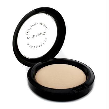 MAC Mineralize Skinfinish Natural Face Powder 10g - Medium - 1
