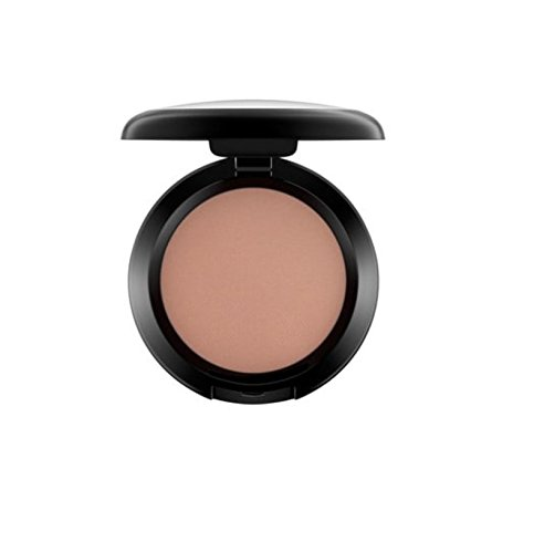 Mac Powder Blush Harmony - 6 g - 1