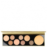 Mac Power Hungry palette di ombretti - 1