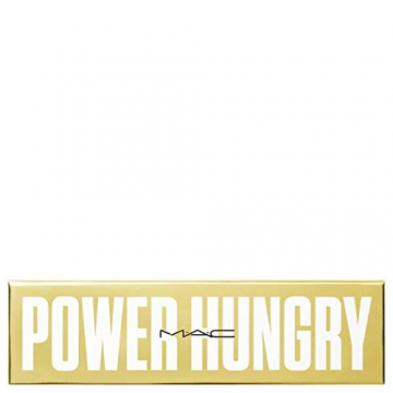 Mac Power Hungry palette di ombretti - 3