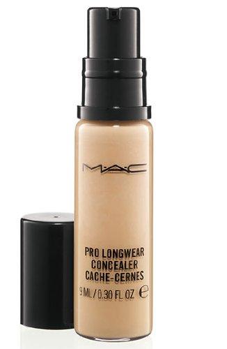 MAC Pro Longwear Correttore Cache cernes Nw30 - 1