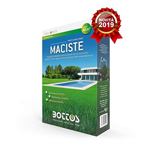 Maciste - 1