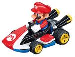Mario Radiocomandato - Mario Kart