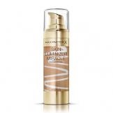 Max Factor 53048 Skin Luminizer Fondotinta - 30 ml - 1