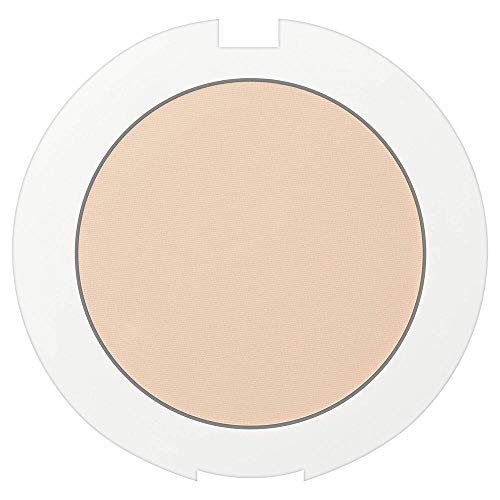 Maybelline SuperStay 24 Hour, Cipria, Ivory 010, 9 g - 1