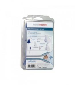 Medipresteril Kit Nebulizzatore Universale
