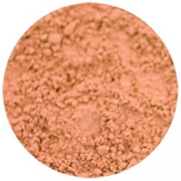 NYX Cosmetics, Cipria in polvere libera, Cancun Tan - 2