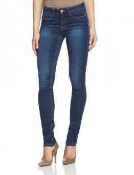 Only 15077791/SKINNY SOFT ULTIMATE 201, Jeans donna - 1