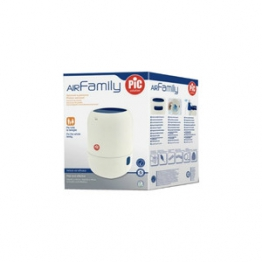 Pic Solution Aerosol A Pistone Airfamily