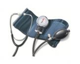 Pic Solution Misuratore Di Pressione Aneroide Da Braccio Con Stetoscopio
