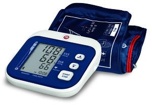 Pic Solution Misuratore Di Pressione Easy Rapid