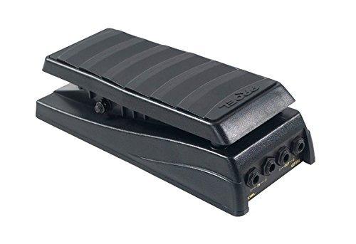 Proel GF14L, Pedale volume a media impedenza da utilizzare con tastiere e pianoforti digitali / scenici - 1