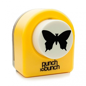 Punch mazzo grande punch-butterfly - 1