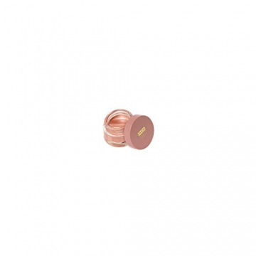 Pupa Cipria - 50 ml - 1