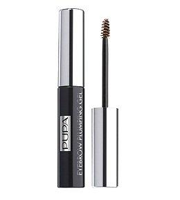 Pupa Eyebrow Plumping Gel 001-10 ml - 1