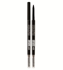 Pupa Matita Eyebrow Pencil 004-1.5 g - 1