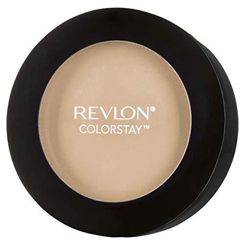 Revlon, ColorStay, Cipria compatta, Light, 8,4 g - 1