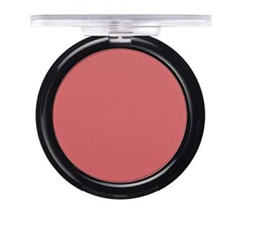 Rimmel - Fard in Polvere Maxi Blush - Powder Blush Rosa a Lunga Durata - Formato Maxi - 003 Wild Card - 9 g - 2