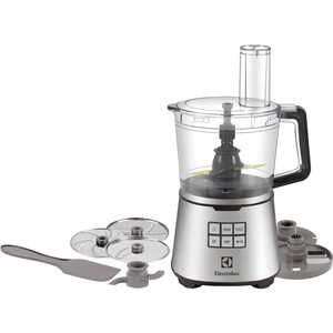 Robot da cucina Expressionist Collection grigio EFP7300