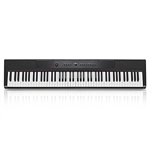 SDP-2 Stage Piano di Gear4music - 1