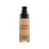 SEPHORA COLLECTION 10 HR Wear Perfection Foundation 20 Light Cream (Y) 0.84 oz by SEPHORA COLLECTION - 1