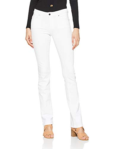 Silvian Heach Sancti (Farrah) Jeans a Zampa Donna - 1