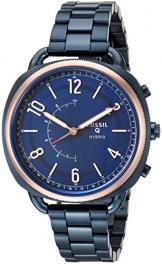 Smartwatch Donna Fossil FTW1203 - 1