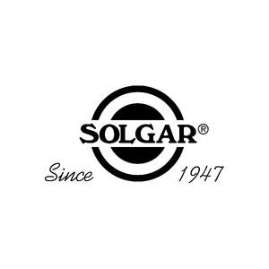 Solgar Vm 2000 Supplement 30 Tavolette