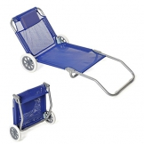 Spiaggina Trolley Space - 05174 - 1