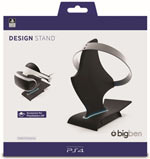 Stand PlayStation VR