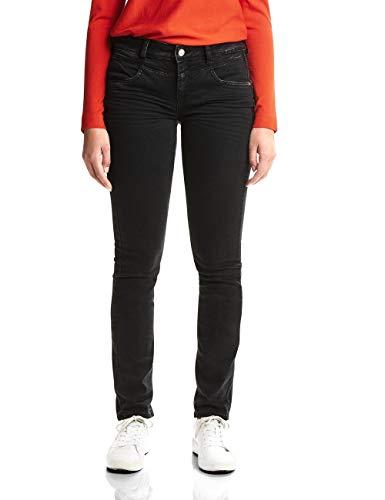 Street One Jeans Slim Donna - 1