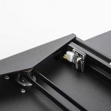 Ufficiale Creality Stampante 3D CR 10S Pro, livellamento automatico, ripresa della stampa, estrusione a doppia elica e rilevamento dei filamenti - 1