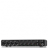 UMC404HD interfaccia audio 4x4 midi/USB 24 bit/192 khz con preamp midas e phantom + 48V - 1